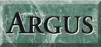 Argus Self Storage Advisors logo
