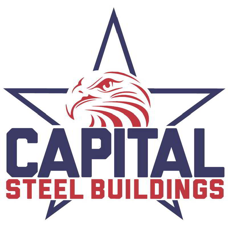 Capital Steel logo