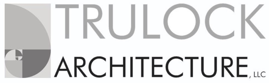 Trulock Architechture logo