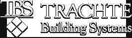 Trachte logo