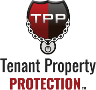 Tenant Property Protection logo